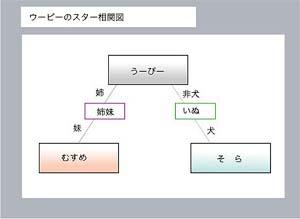 b0118416_22413019.jpg