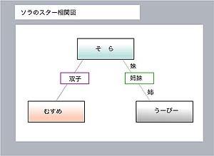 b0118416_22414921.jpg