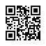 a0011127_2384393.jpg