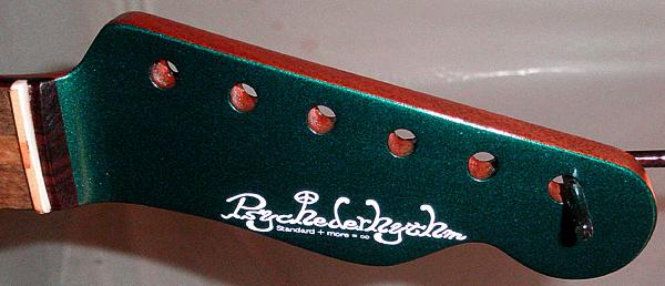 只今、「Moderncaster T #007」を製作中なのデス!_e0053731_19212552.jpg