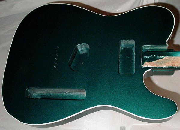只今、「Moderncaster T #007」を製作中なのデス!_e0053731_19214696.jpg