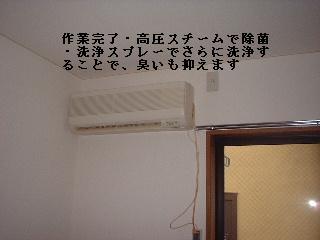 f0031037_2032326.jpg