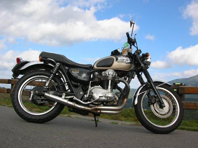 バイク熱復活!?_c0063445_18355383.jpg