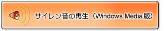 f0153547_1814476.jpg