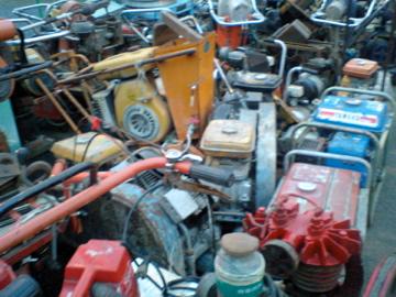 リサイクル屋さん_b0116655_168580.jpg
