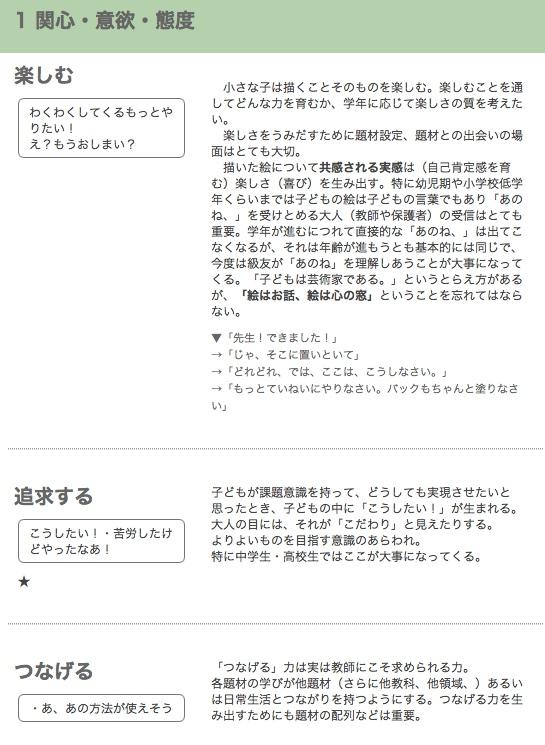 b0068572_0572036.jpg