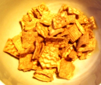 Curiously Cinnamon_f0065083_520610.jpg