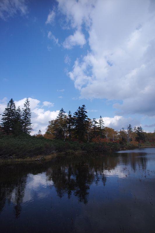 ニセコ方面紅葉狩り2_f0042194_2340179.jpg