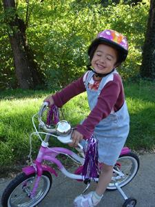 自転車ユキちゃん_f0106597_2184051.jpg