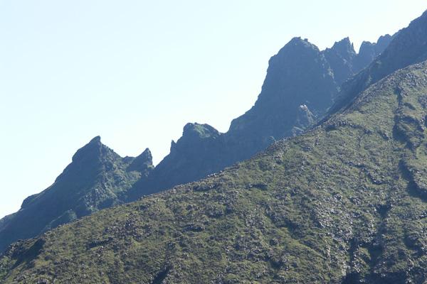 阿蘇中岳へ_c0049299_21173932.jpg