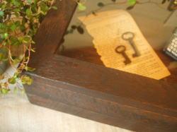 古木コレクションBOX_c0118809_18463350.jpg