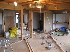 「今井の家」 着工 !_d0105615_1811946.jpg