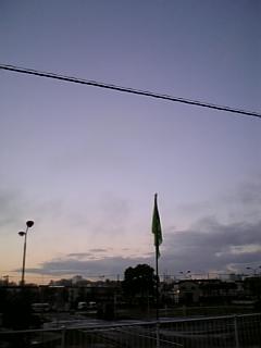 f0119923_605934.jpg
