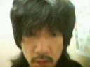 f0156758_20551419.jpg