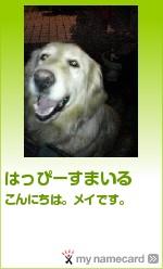 d0125059_22351873.jpg