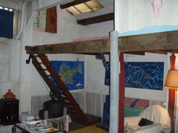 Marseille Garage _c0032193_21285380.jpg