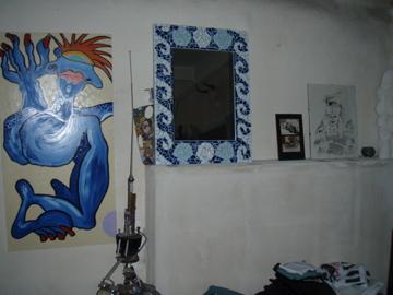 Marseille Garage _c0032193_2130337.jpg