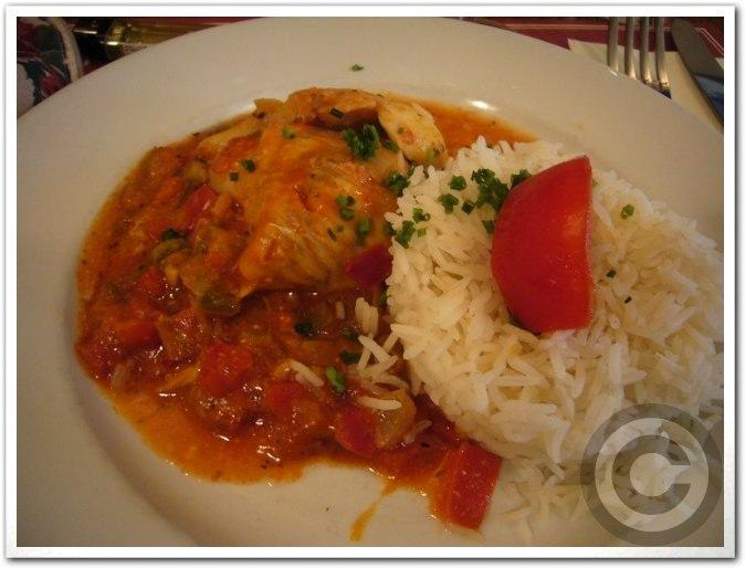 ■NICOLAS BARニコラ・バーで昼食(サンジェルマン界隈)_a0014299_20471972.jpg