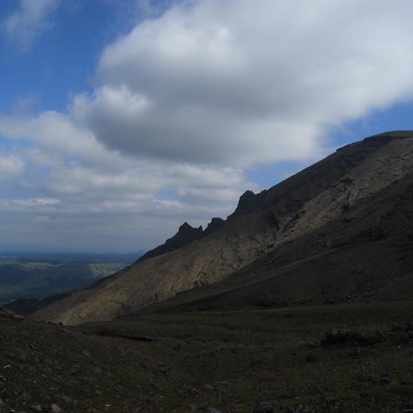 山はいいよなぁ_c0049299_22345088.jpg