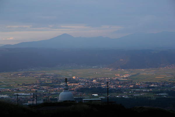山はいいよなぁ_c0049299_22383736.jpg
