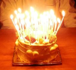 MY HAPPY BIRTHDAY_e0050006_21565696.jpg