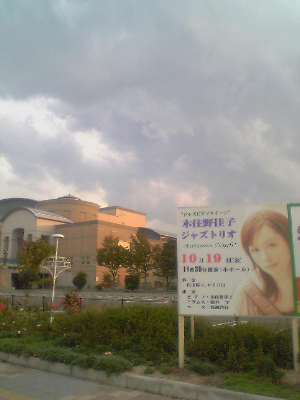 b0112417_1830967.jpg