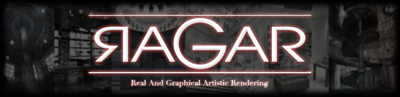 RAGAR Official Site OPEN!!_a0070518_2338643.jpg