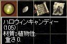 d0101029_12301757.jpg