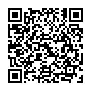 c0120834_104923.jpg