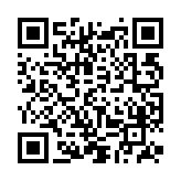 c0120834_1055727.jpg