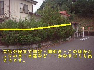 f0031037_16453467.jpg