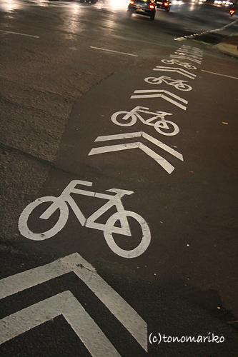 スト、電車なし、バスなし、パンク自転車あり・・・_c0024345_6174715.jpg