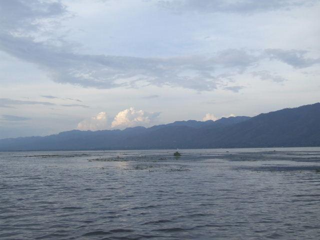 <インレー湖> さよなら、インレー湖_c0011649_15252880.jpg