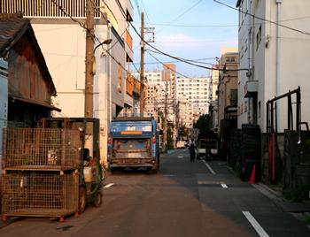 同潤会三ノ輪アパート_d0039955_22184434.jpg