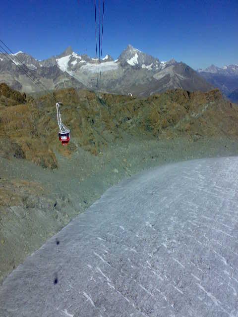 Zermattです_d0037074_17191953.jpg