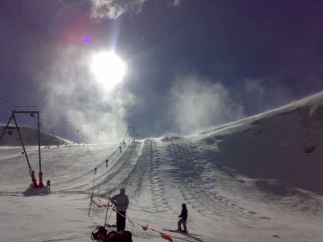 Zermattです_d0037074_1735671.jpg