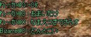 d0053884_0363992.jpg
