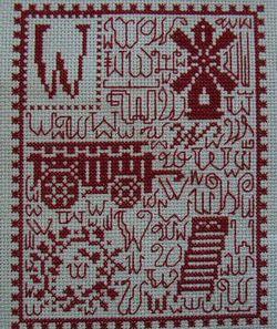 f0007387_20101742.jpg
