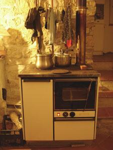 我が家の冬支度_f0106597_16385453.jpg