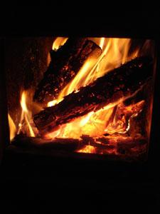我が家の冬支度_f0106597_16414098.jpg