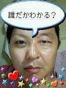 f0147602_225221.jpg