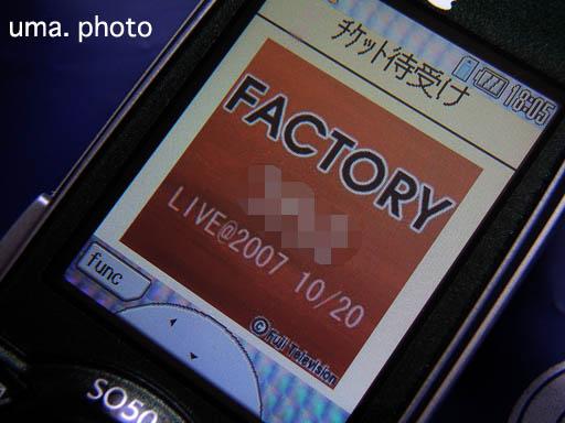 b0061004_14192630.jpg