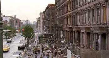 赤絨毯のアポロ劇場にアノ大スターたちが集結!_f0009746_19145641.jpg