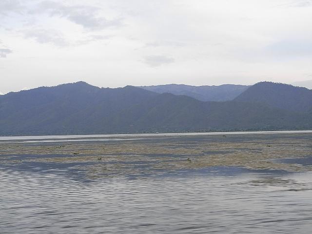 <インレー湖> さよなら、インレー湖_c0011649_0441090.jpg