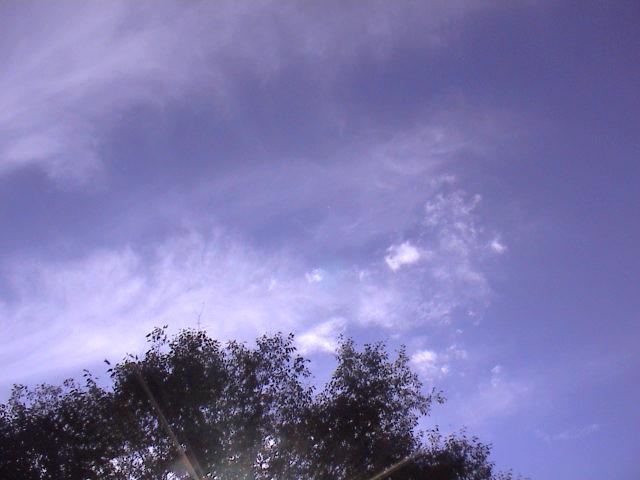 秋の空、秋の雲。_e0060555_16484247.jpg