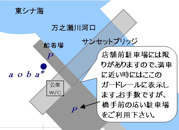 e0127457_18202737.jpg