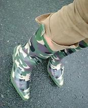 初・靴下♪_f0096569_16131293.jpg