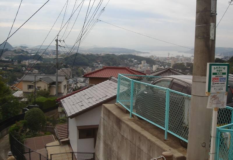 建設委員会視察 3日目_f0059673_664196.jpg