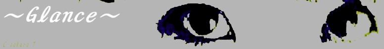 f0156895_19595100.jpg