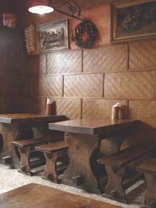 フィレンツェのフォカッチャのお店「BONDI」_f0106597_1528717.jpg